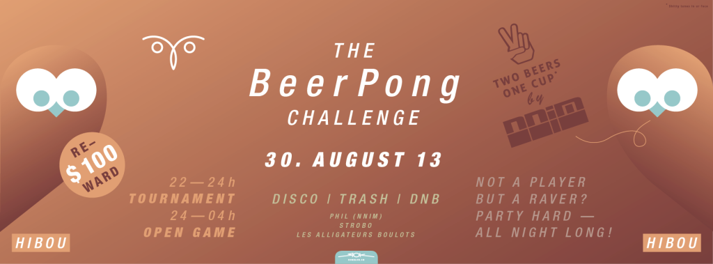beerpong-challenge-rok-2013
