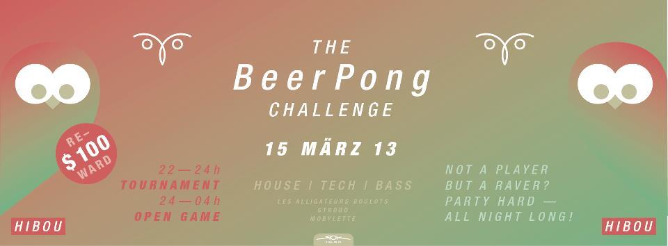 beerpong-challenge-rok-2013-2