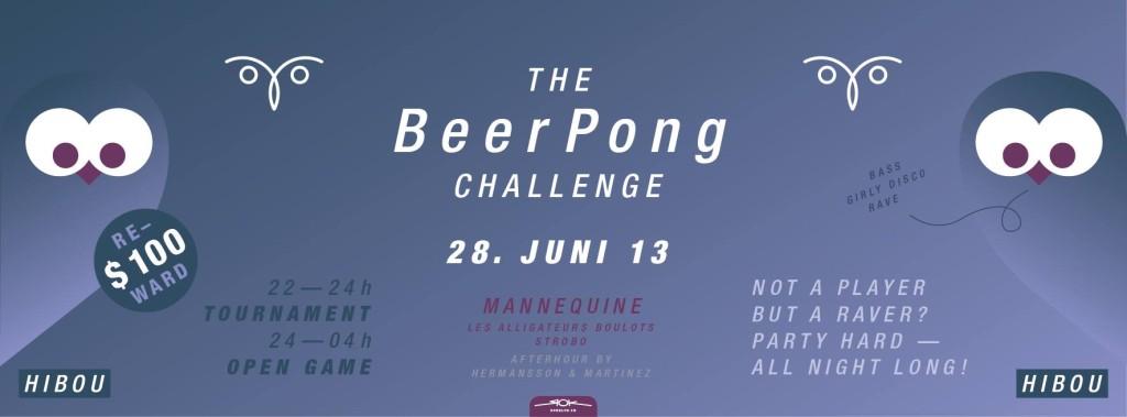 beerpong-challenge-rok-2013-3