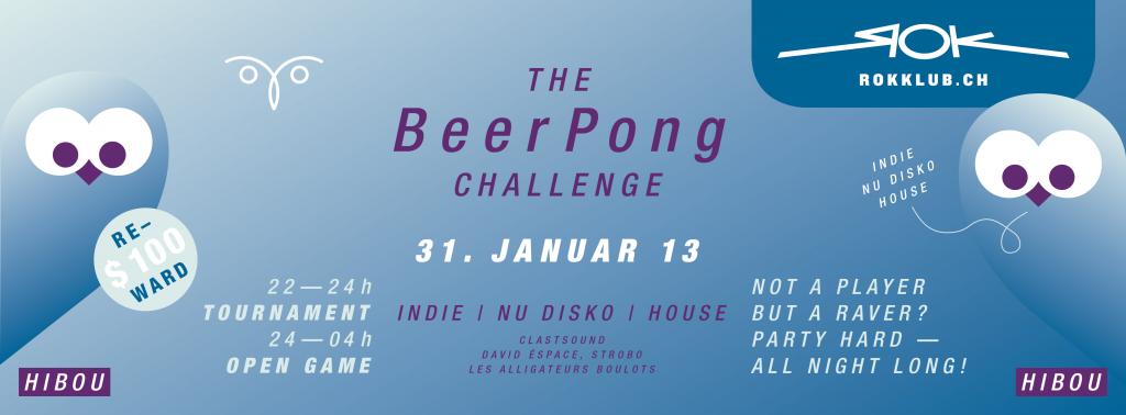 beerpong-challenge-rok-2013-4