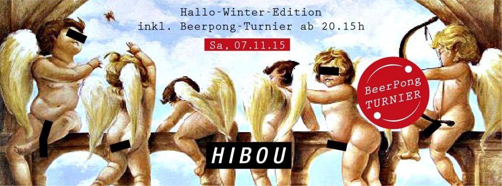 hibou-engel-kuessnacht