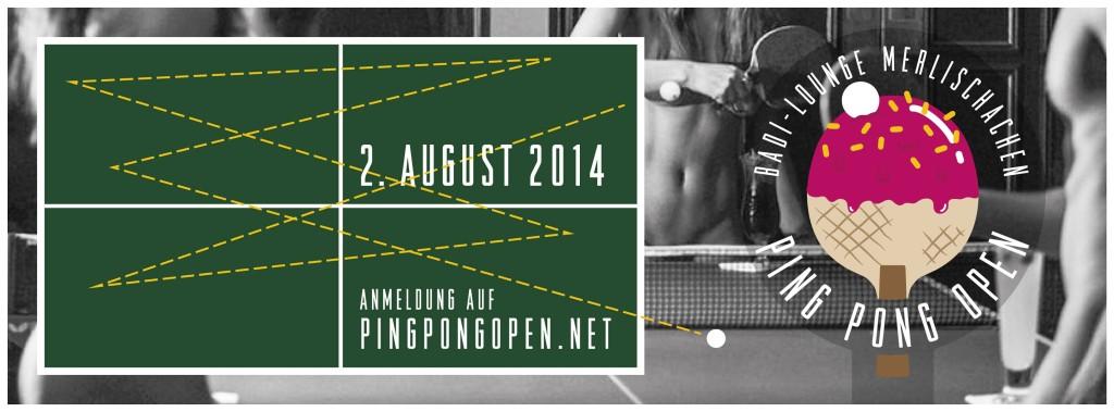 ping-pong-open-merlischachen-2014