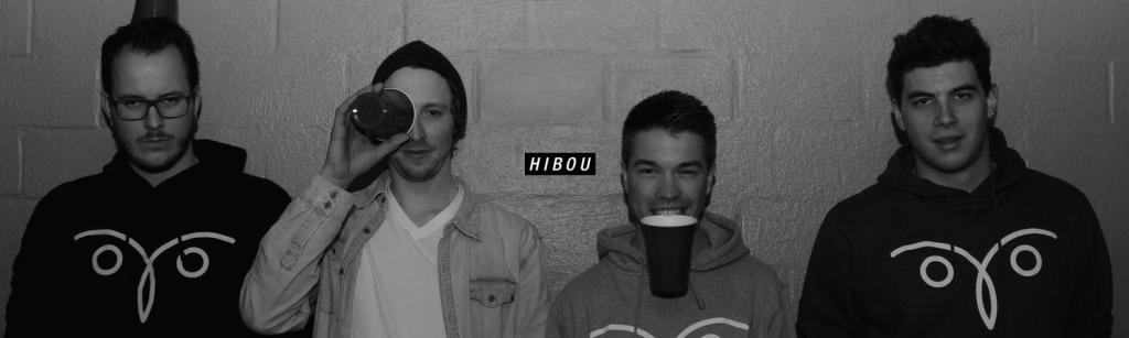 Kollektiv Hibou Küssnacht